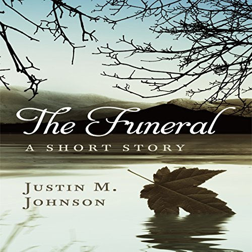 The Funeral cover art