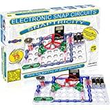 Snap Circuits Snaptricity Electronics...