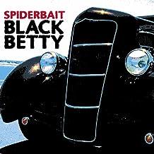 Black Betty (Edit)