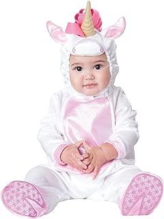 Costumes Baby Girls' Magical Unicorn Costume