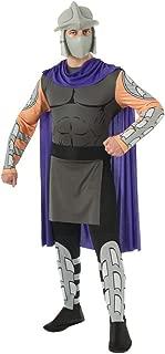 ninja turtle costume splinter