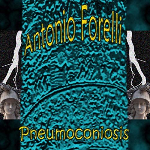 Pneumoconiosis [Explicit]