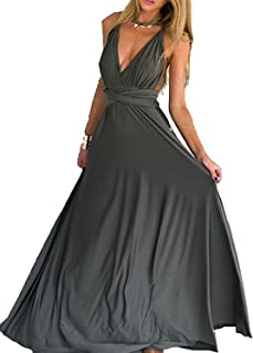 Best greek inspired prom dresses Reviews