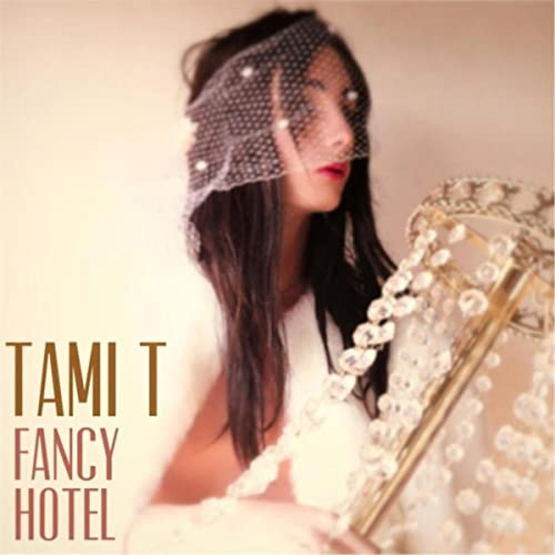 Fancy Hotel [Explicit] by Tami T on Amazon Music - Amazon com