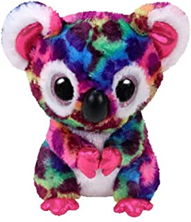 claire's beanie boo exclusives