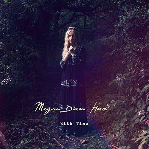 Megan Dixon Hood