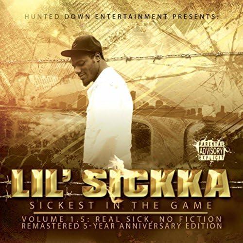 Lil' Sickka
