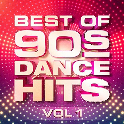 Best of 90's Dance Hits, Vol. 1
