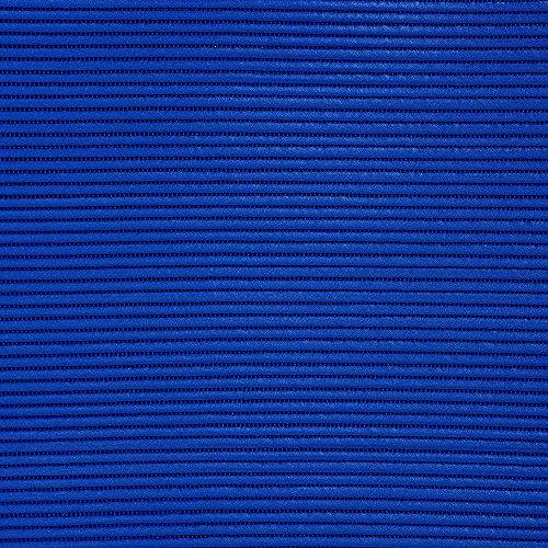 MAURER 5540817 Antideslizante Multiusos Azul 65 cm. x 15 Metros