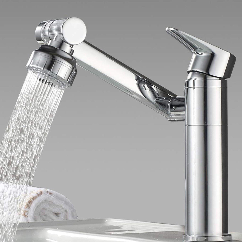 ZQG Moderne handwerk alle kupfer waschbecken waschbecken badezimmer zu hause über der theke waschbecken rotierenden badezimmerschrank einlochmontage heies und kaltes wasser wasserhahn