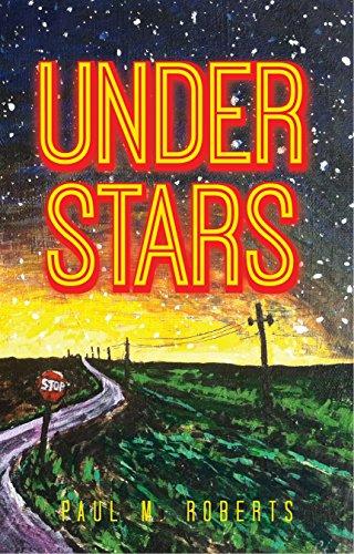 Under Stars (English Edition)