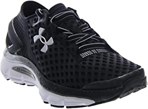 check out 4dcbe 69aee Amazon.com: under armour gemini