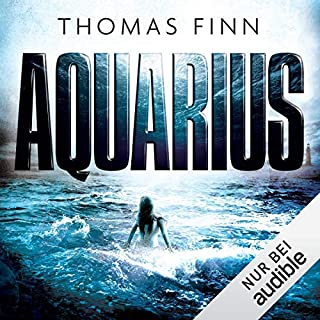 Aquarius Titelbild
