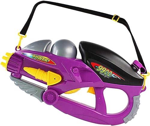 XLong-toy Wasserpistolen Für Kinder Super Soaker Wasser Blaster Wasserpistole Sommer Freibad Spiele Spielzeug Für Jungen mädchen Erwachsene