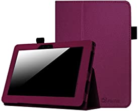 Amazon Com Kindle Fire Hd 7 Case