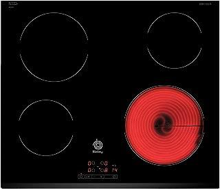 Amazon.es: Electrolider_: Grandes electrodomésticos