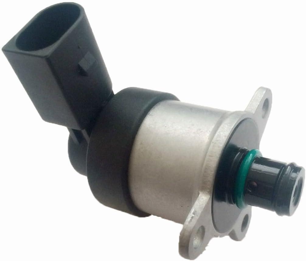 New Surprise price Fuel Pressurer Control Valve Regulator M 0928400677 for B Milwaukee Mall 64