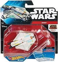 rebels ghost toy