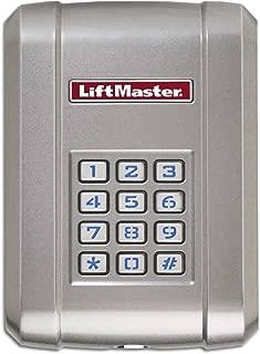liftmaster la400 price