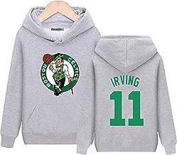 ZGJY Golden State Warriors Kevin Durant # 35 Trikot Shorts 1 Set Wei/ß Kinder Jungen M/ädchen M/änner Erwachsene Basketball Trikots Sommer Anz/üge Kits Top