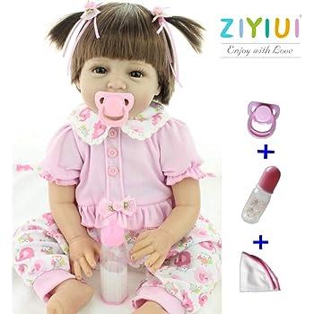 Mädchen Aufblasbare Puppe Neueste Sammlung