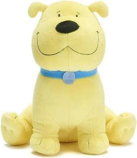 Kohl's Cares T-Bone Plush Dog Clifford Pal Stuffed Animal