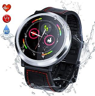 comprar-Zagzog-Reloj-Inteligente-Unisex