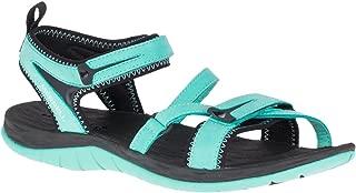 Best waterproof hiking sandals Reviews
