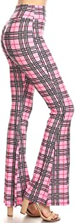 Best checkered pants outfits Reviews