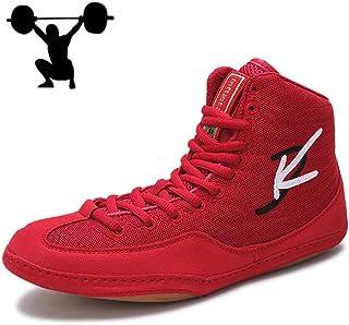 METAL BOXE Chaussures Multiboxe Viper III Boxe pour Hommes