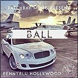 Ball [Explicit]
