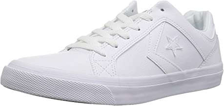 Best leather one star converse Reviews
