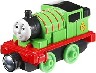 Fisher-Price Thomas & Friends Take-n-Play, Percy