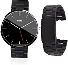 Best moto 360 google Reviews
