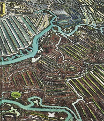 Von oben: Die Geschichte der Luftbildfotografie