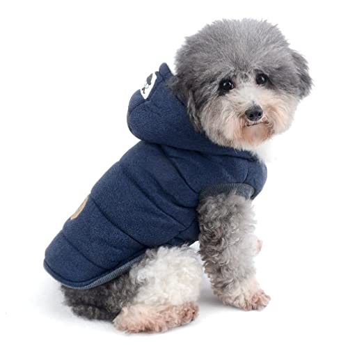 Miniature Poodles Dog Clothing: Amazon com