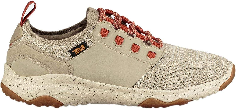 Teva Women's Arrowood 2 Knit Sneaker
