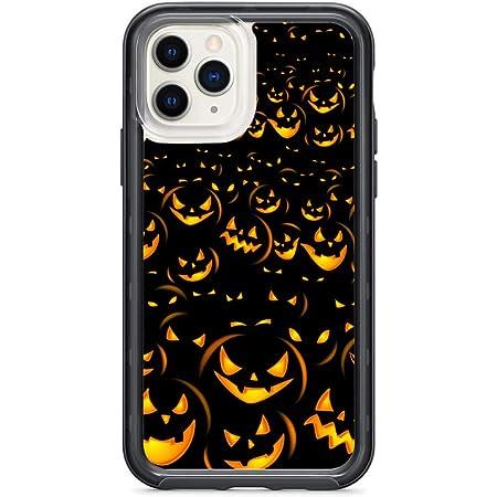 Mandala iPhone X Case iPhone 12 Case iPhone 12 Pro Max iPhone SE 2020 Case Samsung S10 Case Samsung S20 Plus Samsung S10e Case Henna Art