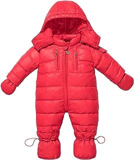 Best baby pram snowsuit Reviews