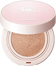 Best peripera cushion foundation Reviews
