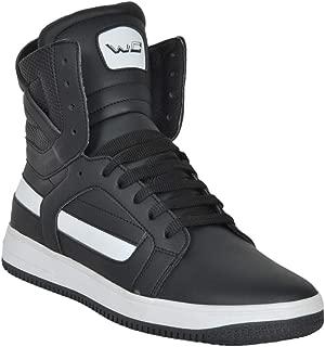 West Code Mens Sneakers
