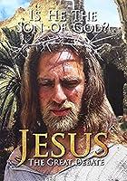 Jesus: The Great Debate [DVD] [Import]