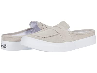 Chooka Leota Casual Shoe