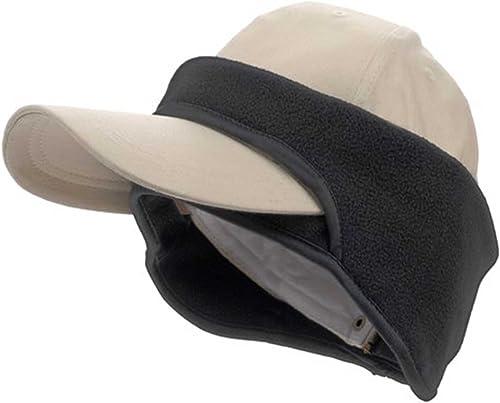 2021 Fleece Cap online Ear discount Band online sale