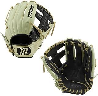Marucci Founders Series 11.75 Inch MFGFS1175SP-CM/BK Baseball Glove