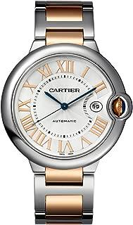 Cartier Ballon Bleu W6920095