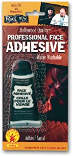 Rubie's Costume Co Reel FX Face Adhesive
