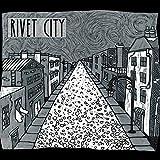 Rivet City (Remastered)