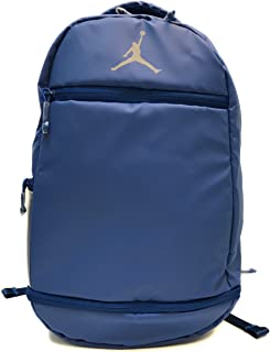 946875682d Amazon.com  air jordan 12 - Luggage   Travel Gear  Clothing