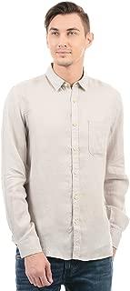Pepe Jeans London Men's Casual Shirt